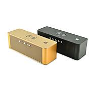 economico -JY-28QI Altoparlanti Bluetooth Portatile Altoparlante Per Cellulare
