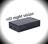 abordables -Caméra de surveillance à capteur infrarouge invisible zetta zir32 avec batterie de 24 heures et caméra de vision nocturne à objectif grand angle