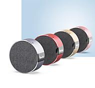 economico -Oneder V12 Altoparlanti Bluetooth USB Portatile Altoparlante Per Cellulare