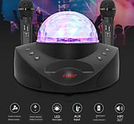 abordables -SD-308 Caisson de Graves Enceinte Avec Fil Sans Fil Bluetooth Extérieur Portable Haut-parleur Pour Téléphone portable