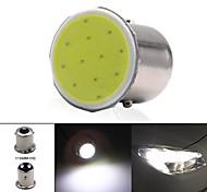 economico -Auto LED Luce di svolta / Fanale posteriore Lampadine COB 5 W 12 Per Universali Tutti gli anni 10 pezzi