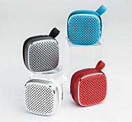 economico -Oneder V11 Altoparlanti Bluetooth USB Scheda TF Portatile Altoparlante Per Cellulare