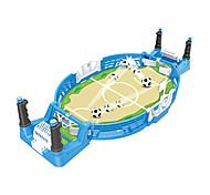 abordables -mini tables de football jeu de bureau football deux joueurs doigt sport jouet pour enfants nouveau