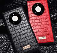 economico -telefono Custodia Per Huawei Per retro HUAWEI P40 HUAWEI P40 Pro HUAWEI P40 Pro + Mate 40 Mate 40 RS Porsche Design Mate 40 Pro Huawei P30 Huawei P30 Pro Huawei Mate 20 pro Huawei Mate 20 Resistente