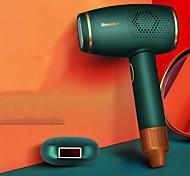 abordables -dispositif d'épilation au laser dispositif d'épilation portable à domicile dispositif d'épilation de salon de beauté épilation dispositif de beauté du corps entier dispositif d'épilation ipl