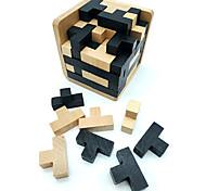 abordables -casse-tête casse-tête pour adultes - casse-tête pour adultes - casse-tête pour adultes - puzzle en bois cube préféré des adultes et des enfants