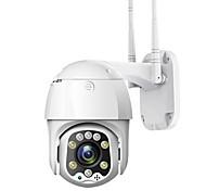 economico -1080p cctv camera 3g 4g sim card wireless ptz ip camera 5mp hd security sorveglianza esterna bidirezionale audio camhi