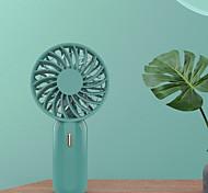 economico -mini ventilatore ventilatore portatile ventilatore ricaricabile usb portatile tascabile refrigeratore d'aria da tavolo ventilatore da viaggio esterno con batteria