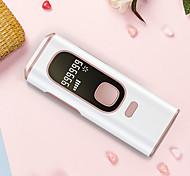 economico -dispositivo di depilazione laser punto di congelamento dispositivo di depilazione laser epilatore di capelli per uso domestico depilazione elettrica da donna