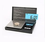 economico -0.5g-500g Portatile Bilancia da cucina elettronica Vita domestica Cucina ogni giorno