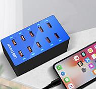 economico -40 W Potenza di uscita USB Caricatore USB Ricarica veloce Per Universale