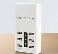 economico -30 W Potenza di uscita USB Caricatore USB Ricarica veloce Per Universale