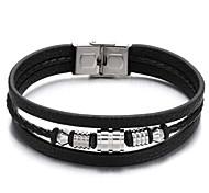 abordables -Usine Vente en gros tendance de la mode mode nouveaux bijoux bracelet en silicone en acier inoxydable bracelet fermoir papillon