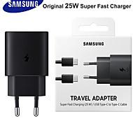 abordables -20 W Puissance de sortie Chargeur rapide Chargeur de portable Portable avec câble Kit Chargeur Pour Mobile