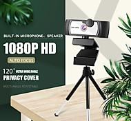 economico -macchina fotografica del computer 12 milioni di pixel af autofocus 60fps hd network usb live camera free drive 1k version
