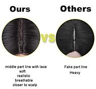 abordables -xuchang perruque européenne et américaine perruque transfrontalière femme cheveux longs grosse vague perruques dentelle perruque couvre-chef Vente en gros usine