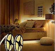 abordables -bandes lumineuses à LED dimmables rgb tiktok lumières 10m flexibles 600 leds 5050 smd coupable linkable 12 v auto-adhésif changeant de couleur ip44