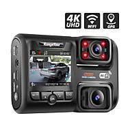 abordables -teyes x5 voiture dvr dash cam full hd 1080p pour la navigation de lecteur dvd de voiture