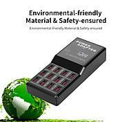economico -50 W Potenza di uscita USB Caricatore USB Ricarica veloce Per Universale