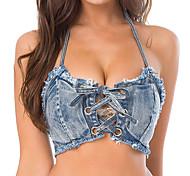 economico -650 # new amazon bar sexy ds lead dancer costume pole dance costume cowgirl bikini