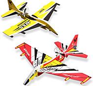 economico -giocattoli aeroplani per bambini 2 pacchetti elettrici auto fly modello aereo giocattoli usb ricaricabile a mano lancio schiuma aeroplano compleanno natale regalo di capodanno per 3 4 5 6 7 8 9 10