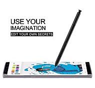 economico -Penne stilo Penna capacitiva Per iPad Xiaomi MI Samsung Universale Apple HUAWEI Tavoletta Metallo / Placcatura / Fiore secco Adorabile Plastica Metallo
