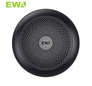economico -EWA A110mini Altoparlanti Bluetooth All'aperto Portatile Altoparlante Per PC Il computer portatile Cellulare