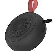 economico -Lenovo Q37 Altoparlanti Bluetooth All'aperto Portatile Altoparlante Per PC Il computer portatile Cellulare