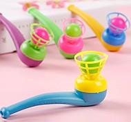economico -Giocattolo per il bagnetto Giocattoli da spiaggia Involucro in plastica Interattivo Blu Bagno 10 pcs per i più piccoli, regalo del bagnetto per bambini e neonati / Per bambini