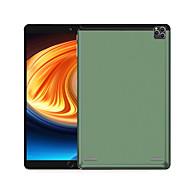 economico -nuovo tablet 10.1 pollici wifi dual card con tablet di fabbrica del sistema Android