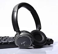 economico -NIA Q7 Cuffie auricolari Bluetooth 4.2 Design ergonomico Stereo Doppio driver per Apple Samsung Huawei Xiaomi MI Viaggi All'aperto Ciclismo Cellulare
