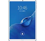 economico -Gioco per tablet Android da 10 pollici per tablet da lavoro o gioco per tablet per intrattenimento Android g 1 + 16g