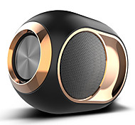economico -X6 Altoparlante AI Con filo Bluetooth Portatile Altoparlante Per PC Il computer portatile Cellulare