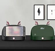 economico -XM-318 Altoparlanti Bluetooth Portatile Altoparlante Per PC Il computer portatile Cellulare