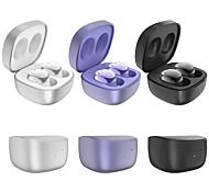 economico -XY30 Auricolari wireless Cuffie TWS Bluetooth5.0 Design ergonomico nell'orecchio Batteria a lunga durata per Apple Samsung Huawei Xiaomi MI Uso quotidiano Cellulare