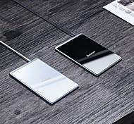economico -BASEUS 15 W Potenza di uscita USB Caricatore veloce Caricatore del telefono Caricatore senza fili Caricatore senza fili Ricarica veloce Per Cellulari