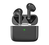 economico -XY9 Auricolari wireless Cuffie TWS Bluetooth5.0 Design ergonomico nell'orecchio Batteria a lunga durata per Apple Samsung Huawei Xiaomi MI Uso quotidiano Cellulare