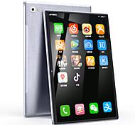 economico -schermo hd ips sistema android tablet aziendale da 10,1 pollici