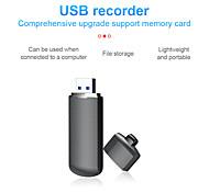 economico -registratore vocale usb q82 mini registratore vocale usb ricaricabile professionale registratore vocale flash drive