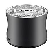 economico -EWA A109 Pro Altoparlanti Bluetooth All'aperto Portatile Altoparlante Per PC Il computer portatile Cellulare