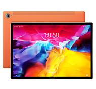economico -produttore computer tablet con schermo 4k riconoscimento facciale da 10,8 pollici commercio estero macchina di apprendimento inglese 4g ordinazione due in uno