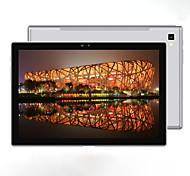 economico -Tablet da 10.1 pollici tablet 4g plug-in cartoon per bambini tablet 4 + 64g