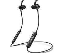 economico -Fineblue Mate10 Cuffia per archetto Bluetooth4.1 Design ergonomico Stereo Doppio driver per Apple Samsung Huawei Xiaomi MI Cellulare
