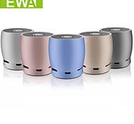 economico -EWA A1 Altoparlanti Bluetooth All'aperto Portatile Altoparlante Per PC Il computer portatile Cellulare