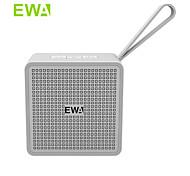 economico -EWA A105 Altoparlanti Bluetooth All'aperto Portatile Altoparlante Per PC Il computer portatile Cellulare