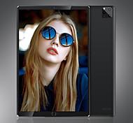 economico -Schermo da 8 pollici tablet computer 4g wifi android hd