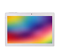 economico -Gioco Android per tablet da 10 pollici o gioco per tablet per intrattenimento