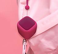 economico -Huawei AM510 Altoparlanti Bluetooth Mini Portatile Altoparlante Per PC Il computer portatile Cellulare