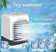 economico -evaporativo portatile condizionatore d'aria di raffreddamento domestico usb multifunzionale mini compatto aromaterapia condizionatore d'aria ventilatore di raffreddamento macchina condizionatore