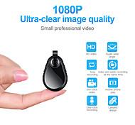 economico -Registratore vocale digitale V2 128GB Portatile Registratore vocale digitale Fotografato Pulsante Controllo